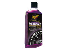 Meguiars Endurance High Gloss