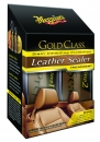 Meguiars Gold Class Leather Guard System