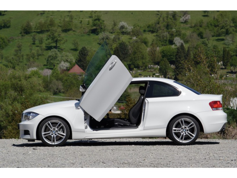 lsd fl gelt ren bmw 1er e88 cabrio. Black Bedroom Furniture Sets. Home Design Ideas