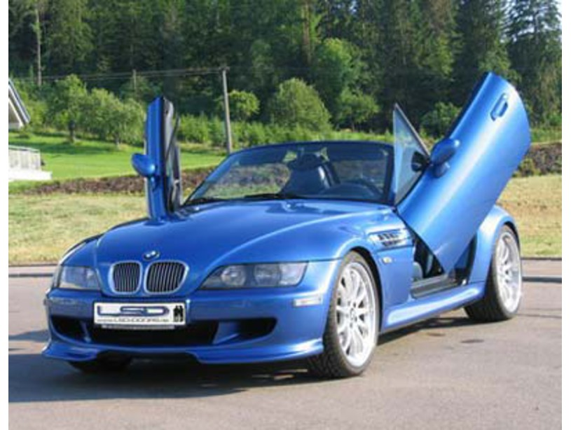 lsd fl gelt ren bmw z3. Black Bedroom Furniture Sets. Home Design Ideas
